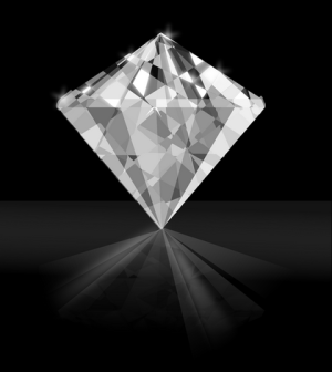 What Are Accent Diamonds What They Mean